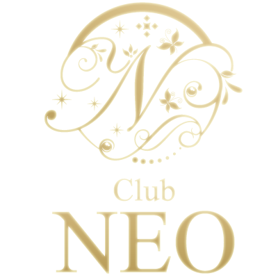 CLUB NEO ロゴ